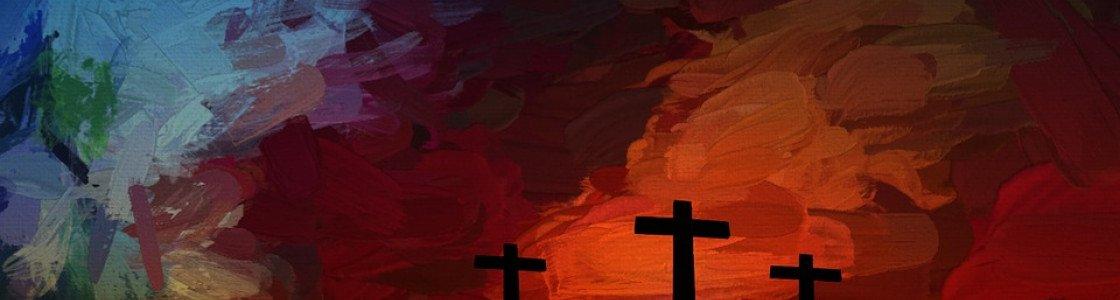 Retour sur les origines de Pâques et ses traditions