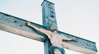Croix & Crucifix
