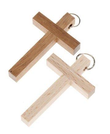 Croix d'aube - 5 cm