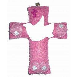 Croix de la Paix 19 cm