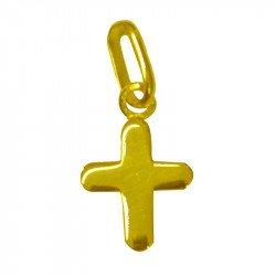 Croix - or
