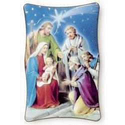 Cadre de la Nativité