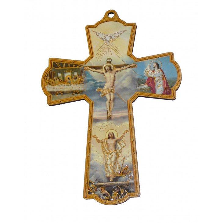 Croix de la Résurrection