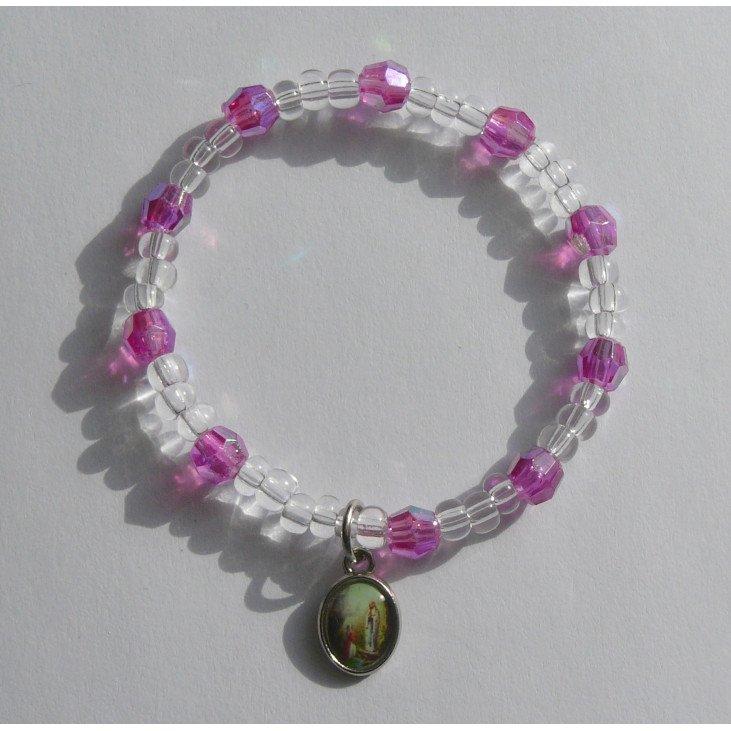 Bracelet pour enfant