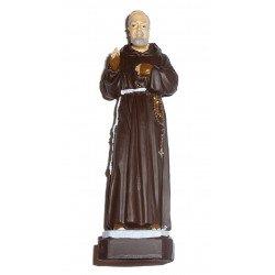 Statue de saint Padre Pio