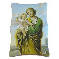 Cadre de Saint Joseph