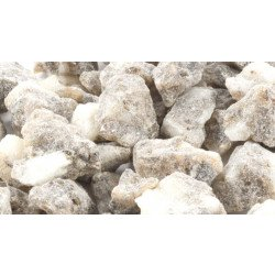 Encens en grains Saint Michel Blanc 50g