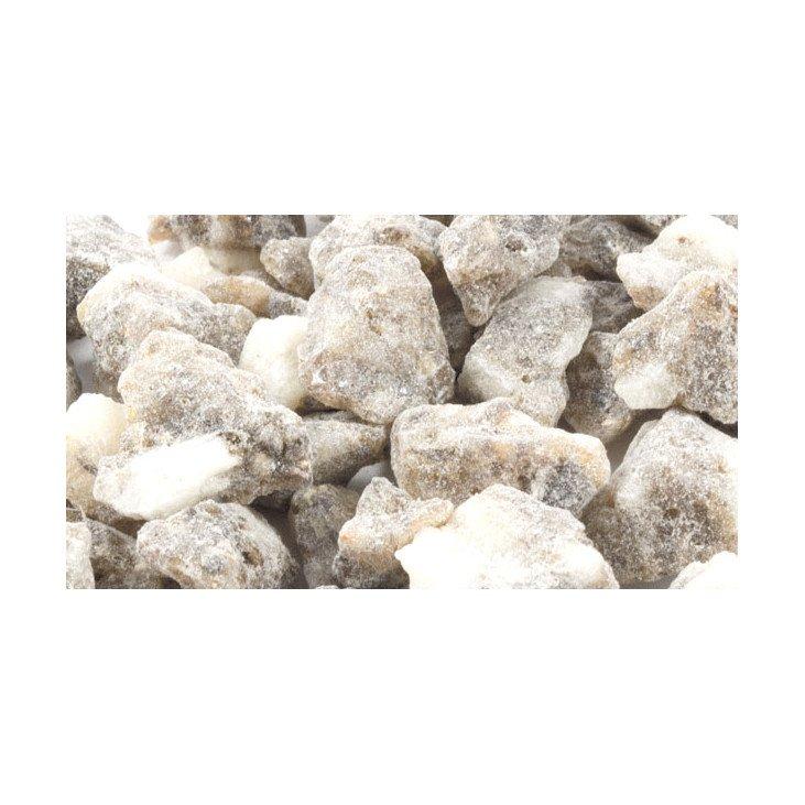Encens en grains Saint Michel Blanc 50g