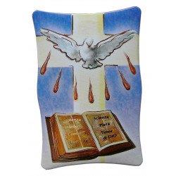 Cadre du Saint Esprit